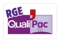 QualiPAC RGE Climatisation Marseille